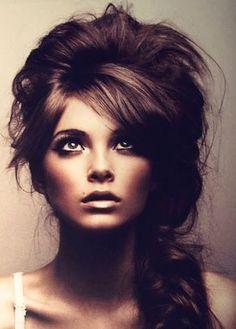 Highlighting and Countouring #Beauty Wedding Make Up and Hair www.makeupforyourday.com/blog