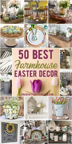 Oster Dekor, Diy Osterschmuck, Diy Ostern, Pin On, Diy Easter Decorations, Easter Centerpiece, Centerpieces, Thanksgiving Decorations, Mother's Day