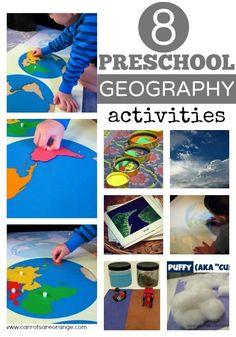 geography-activities-for-preschoolers.jpg (700×1000)