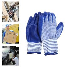 29 Best Safety Gloves images in 2017 | Protective gloves