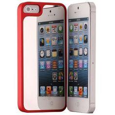 COQUE ROUGE IPHONE 5 MIROIR PARA BLAZE HOUSSE CASE MIRROR RED SWAG ORIGINAL  http://cgi.ebay.fr/COQUE-ROUGE-IPHONE-5-MIROIR-PARA-BLAZE-HOUSSE-CASE-MIRROR-RED-SWAG-ORIGINAL-/230885457010?pt=FR_Mobiles_PDAs_Etuis_housses_coques=item35c1d87c72#ht_696wt_1378