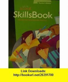 Write Source Skills Book  Editing and Proofreading Practice (9780669531534) Dave Kemper, Patrick Sebranek, Verne Meyer , ISBN-10: 0669531537  , ISBN-13: 978-0669531534 ,  , tutorials , pdf , ebook , torrent , downloads , rapidshare , filesonic , hotfile , megaupload , fileserve