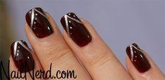 Google Image Result for http://www.nailnerd.com/wp-content/uploads/2011/09/vamp-nails.jpg