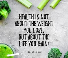 Good Health Quotes, Healthy Food Quotes, Healthy Living Quotes, Healthy Lifestyle Motivation, Health Motivation, Mindful Eating Quotes, Vegan Quotes, Health And Wellness Quotes, Workout Motivation