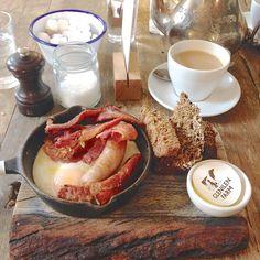 Breakfast in Dublin HatchSons_breakfast.jpg
