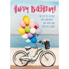 Die 101 Besten Bilder Von Geburtstagskarten In 2019 Bday Cards