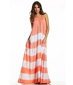 Dillards maternity maxi dresses