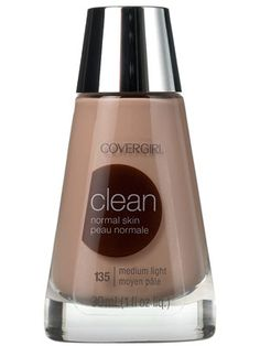 Image from http://www.allure.com/images/beauty-products/makeup/2011/covergirl-makeup-foundation.jpg.