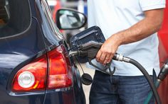 $1.99 Gas Returns to the US