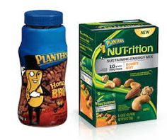Planters Coupons + Walmart Deal Scenario We have 2 new Planters printable coupons for you all. We don't see coupons for Planters products very often, so you'll want to get these printed  ...