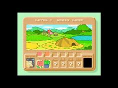 Kirby's Dream Land 3 - Complete