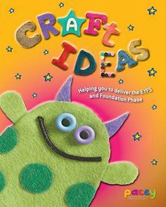 Eyfs, Uk Shop, Childcare, Creative Ideas, Foundation, Product Launch, Craft Ideas, Colour, Popular