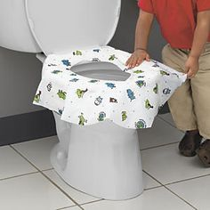 1000 Images About Potty Training Tools On Pinterest Potty Trainer Potty