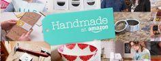 Amazon apre l'e-commerce agli artigiani e al Fatto-a-mano