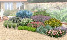 ogród ziołowy - Szukaj w Google