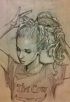 "nnnorberto: ""Chiara Bautista"" - The illustrations - Anime Drawing Sketches, Art Drawings, Chiara Bautista, Wie Zeichnet Man Manga, Art Inspo, Amazing Art, Fantasy Art, Cool Art, Concept Art"
