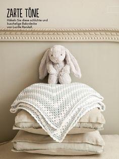 Die 53 Besten Bilder Von Handarbeit Crochet Patterns Crochet