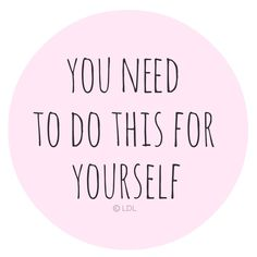 Get-Motivation