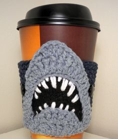 Jaws coffee