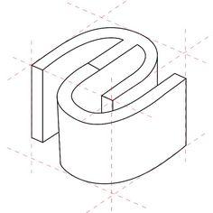 #emblem #logo #LogoDesign #branding #creative #design #graphicdesign #guideline #modulargrid #grid #freelance #dribbbleinvite #style #adobe #illustrator #behance #artwork #designer #дизайн #логотип