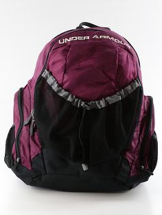 450e0d9551 under armour camo hustle backpack cheap   OFF61% The Largest Catalog  Discounts