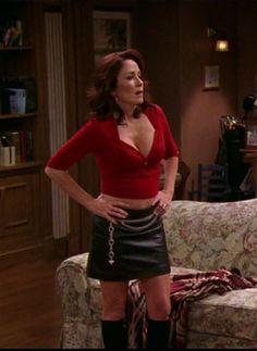 Debra everybody loves raymond patricia heaton fakes