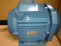 Động cơ điện ABB, Motor ABB, động cơ điện