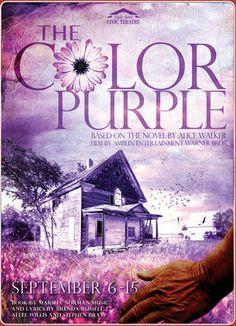 172 best The Color PURPLE!!! images on Pinterest | Famous people ...