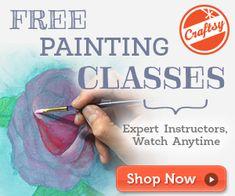 Watercolor Landscape Tutorial, Watercolor Feather, Watercolor Galaxy, Watercolor Wallpaper, Galaxy Painting, Feather Painting, Easy Watercolor, Watercolor Painting, Painting & Drawing