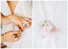 Fine art Wedding, Sommerhochzeit in Stuttgart, Steinbachhof,  Fine art Wedding by Daniela Porwol Photography