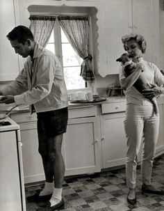 paul_newman_and_joanne_woodward_2b