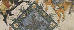 ottoman fishpond