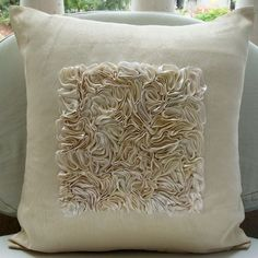 Vintage Love - Throw Pillow