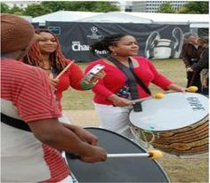 Hire Samba Drummers - BTS Rio who have decades of experience drumming samba from Rio to London, find out more about hiring samba drummers & our award-winning entertainment service Walkabout, Drummers, Samba, Rio, Musicals, Acting, Carnival, Product Launch, Entertaining