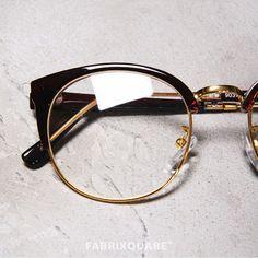 6550e7dd54 Discount Ray Bans, Four Eyes, Ray Ban Outlet, Ray Ban Sunglasses, Ramen
