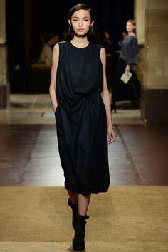 Hermès | Fall 2014