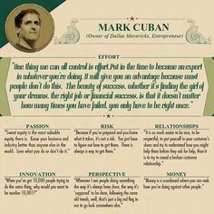 Worlds-Wealthiest-Advice-Mark-Cuban