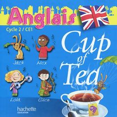 Cup of tea- http://0753649j.esidoc.fr/search.php?pid=&action=Record&id=0753649j_7815&num=19&total=110