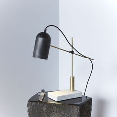 """MATTER 