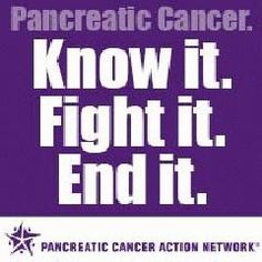 Pancreatic Cancer Action Network, Inc.