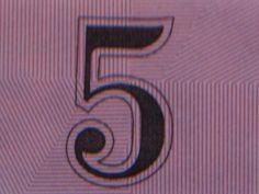 George Best Fiver Ulster Bank 2006 Lululemon Logo, Notes, Inspiration, Biblical Inspiration, Report Cards, Notebook, Inspirational, Inhalation