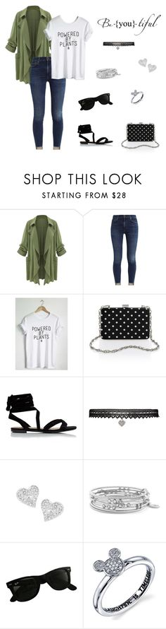 """My Style"" by disney-nerd-designs ❤ liked on Polyvore featuring Betsey Johnson, Vivienne Westwood, Jessica Simpson, Ray-Ban, Disney, hearts, PolkaDots, MyStyle, beYOUtiful and vegan"