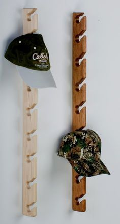 Hat Racks For Baseball Caps Gorgeous Hat Rack Cap Rack Sport Hat Rack Hat Organizerreclaimedoregon Inspiration Design