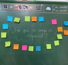 English Projects, Class Dojo, Teacher Resources, Ideas Para, Coaching, Berta, Classroom, Positivity, Dado