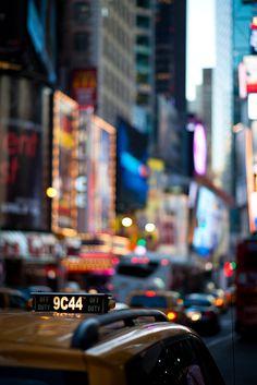 Nike wallpaper nyc New York City Spring Break, Photographie New York, New York City, New York Taxi, Reisen In Die Usa, Ville New York, A New York Minute, Voyage New York, Empire State Of Mind