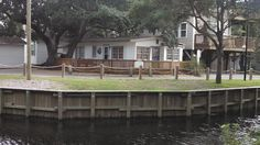 Cottage vacation rental in Myrtle Beach, SC, USA from VRBO.com! #vacation #rental #travel #vrbo