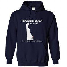 Rehoboth Beach-DE01 - #tshirt ideas #sweatshirt women. THE BEST => https://www.sunfrog.com/LifeStyle/Rehoboth-Beach-DE01-7462-NavyBlue-36981969-Hoodie.html?68278