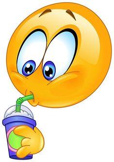 cold smiley at DuckDuckGo Smiley Emoticon, Emoticon Faces, Smiley Faces, Funny Emoji Faces, Funny Emoticons, Emoji Love, Cute Emoji, Images Emoji, Smiley T Shirt