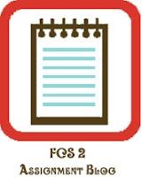 FACS Classroom Ideas: Notes   foods class   Pinterest   Note ...