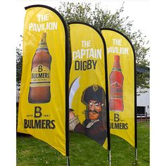 Buy mini high feather advertising flags with custom printed graphic and choice of bases. Feather sailflag with single or double sided print. Feather Flags, Graphic Prints, Mini, Outdoor, Outdoors, Outdoor Games, The Great Outdoors